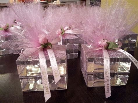 Christening Giveaways Ideas - baptism party favor baptism cakes ideas drinks for lucille pinterest