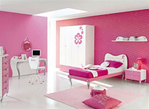 red and purple home decor decorating bedroom paint pink and purple teenage girls bedroom for young women with a white
