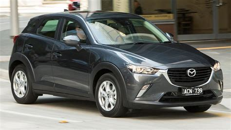 new mazda cars for sale new used mazda cx 3 cars for sale in australia autos post