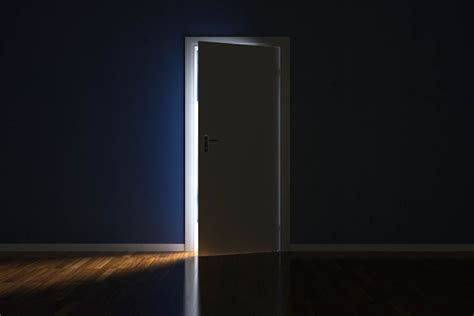 Door Closed by The Of Political Liberty Elect A New Congress