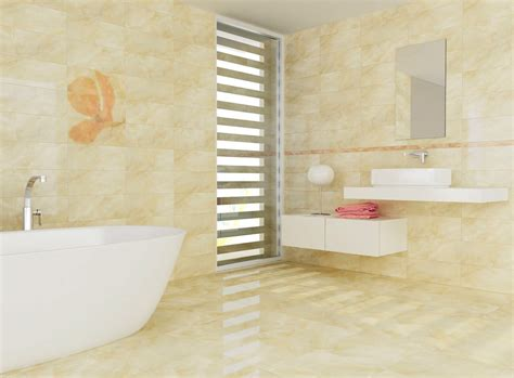 porcelain tiles for bathroom 25 pictures of ceramic til for bathroom floors