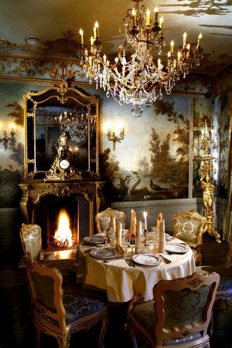 25 best ideas about formal dinner on pinterest table modern formal dining rooms full circle