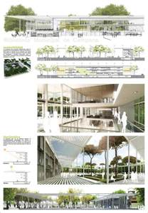 architectural layouts 17 best images about architecture presentation on