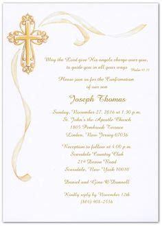 free religious card templates free printable religious invitation templates