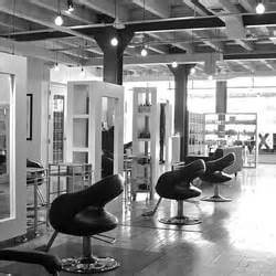 haircuts river north chicago mixed co salon 66 photos 161 reviews beards hair