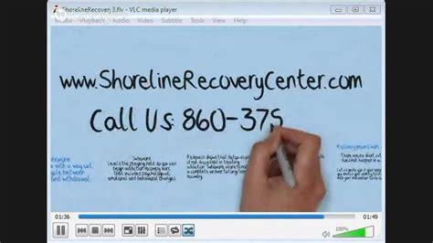 Suboxone Detox Centers Connecticut by Suboxone Doctor Treatment For Addiction In Guilford
