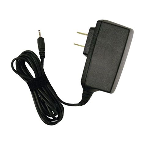 walmart kindle charger chargercity wall charger ac adapter for original