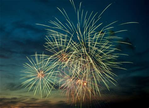 new year fireworks burswood 2015 take two free photo and vector new year 2013 the