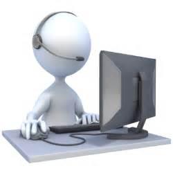 Uca It Help Desk Mantenimiento De Computo