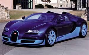 Bugatti Vittesse Bugatti Veyron Vitesse Photo 7 12122