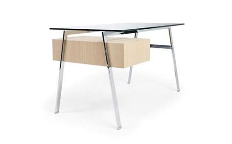 homework desks favorite things desks hirschamy hirsch