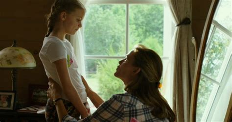 Miracles From Heaven Review Miracles From Heaven Passnownow