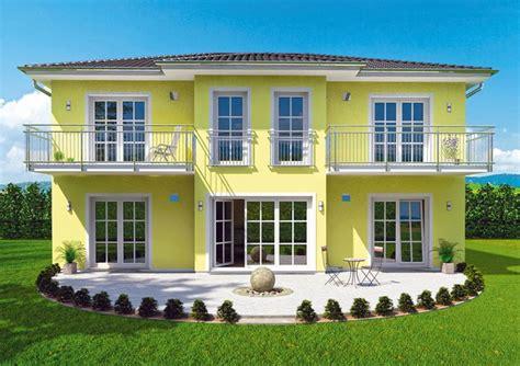 Terrasse Im Garten Bauen 2439 by Baustoff Bl 228 Hton Massiv Gesund Zuhause3 De