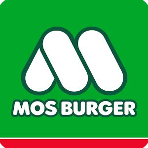 mos burger android apps on google play