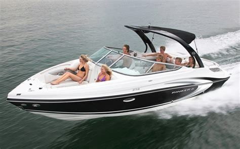 runabout boat pictures five overlooked used runabout brands boat trader