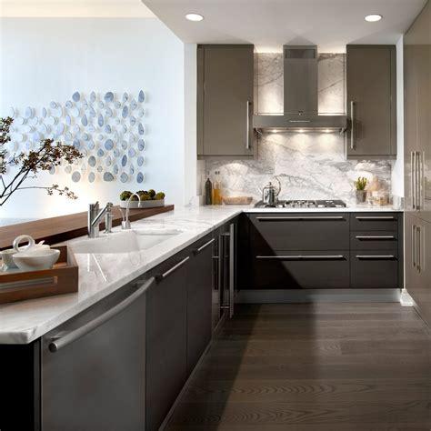 Kitchen Backsplash Tiles Vaughan Kozmus Inc