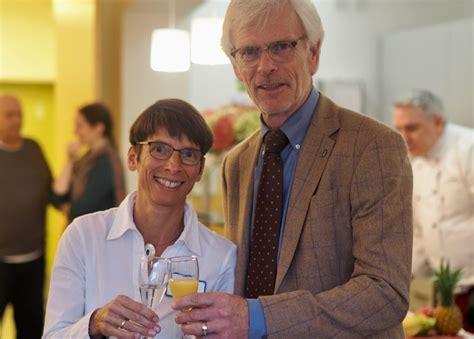 tobias haus ahrensburg geburtstag im pflegeheim tobias haus in ahrensburg ist 40