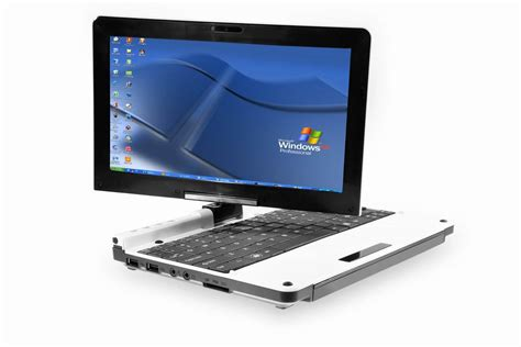 Cpu Info by China Touch And Rotary Screen 10 Quot Laptop D10c China