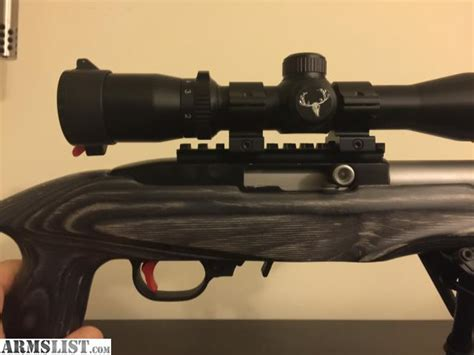 ruger charger custom stock armslist for sale custom ruger charger