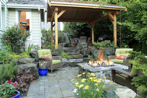 lowes backyard design inspired lowes electric fireplace in family room