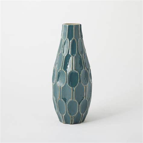 bedroom vases linework vases honeycomb honeycombs master bedroom