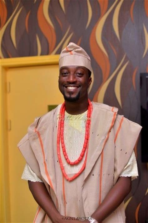 yoruba native style 10 images about nigerian traditional wedding glam on