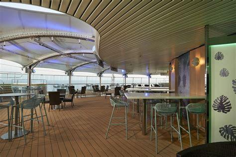 norwegian cruise onboard credit 3 norwegian ships get total refurbishment ships chagne
