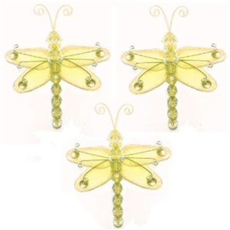 Dragonfly Nursery Decor 17 Best Images About Dragonfly Nursery On Pinterest Bedding Shag Rugs And New Zealand