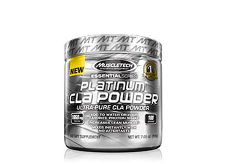 u weight loss vernon platinum powder muscletech