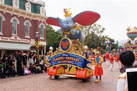 new year parade tickets hong kong image gallery disney parade 2015