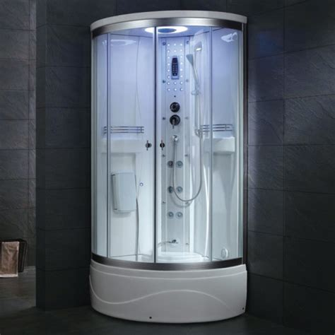 bathroom steamer are most steam showers also a regular shower steam