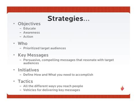 nonprofit communications plan template non profit marketing communications strategy