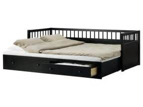 Bedroom black sweet daybed frame ikea comfortable daybed frame ikea
