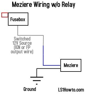 water wiring diagram 25 wiring diagram images