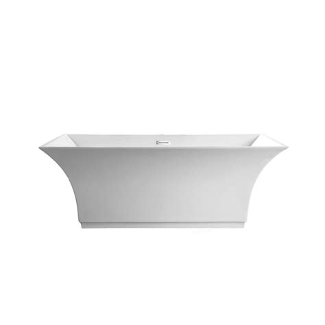 58 bathtub home depot 58 bathtub home depot 28 images wyndham collection
