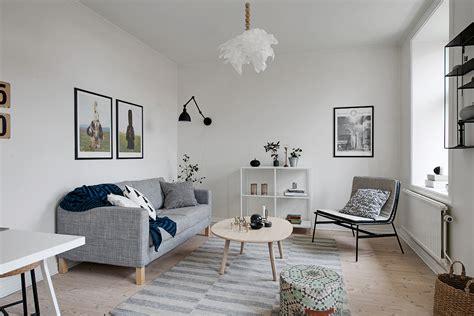 salones con sofas muebles de sal 243 n 10 salones con sofa gris