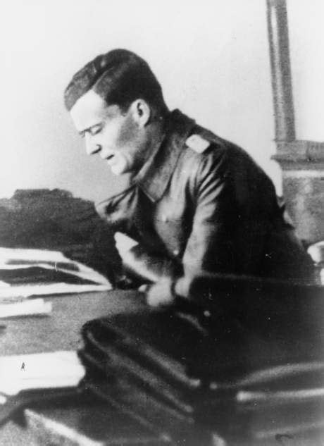 biography of hitler wikipedia 46 best images about claus von stauffenberg biography on