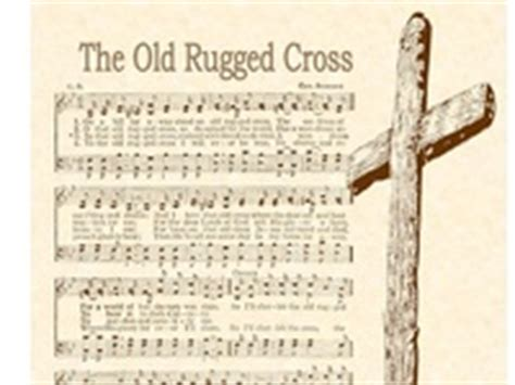 Marvelous Easter Songs For Church #1: 137148819841284581_1346814251.jpg