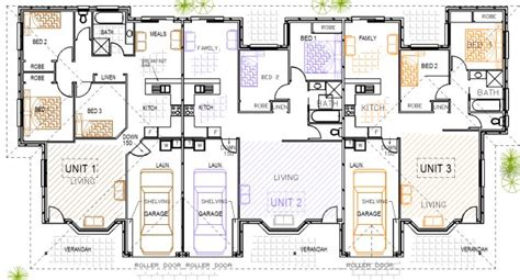 townhouse floor plans australia townhouse floor plans australia house plan 2017