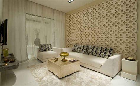 floor seating ideas india living room seating arrangements furniture layout design