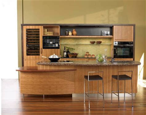 japanese kitchen cabinets asian kitchen decorating best home decorating ideas