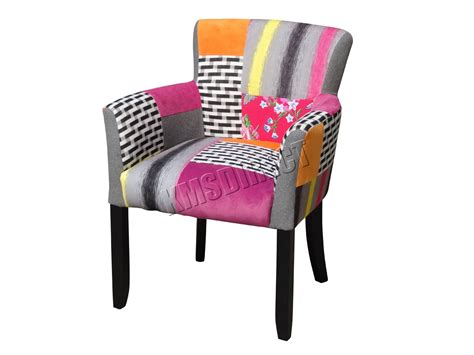 patchwork chairs uk 28 images foxhunter patchwork