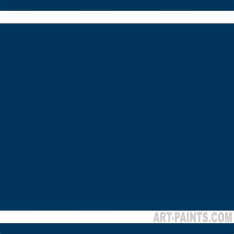 navy blue folk acrylic paints 403 navy blue paint navy blue color plaid folk paint