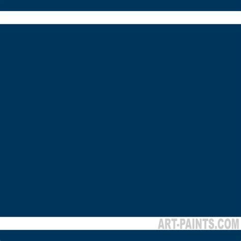navy blue folk acrylic paints 403 navy blue paint navy blue color plaid folk paint