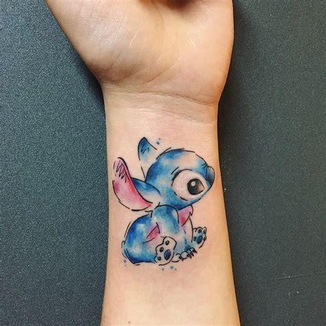 tattoos of stitches best 25 stitch ideas on disney tattoos