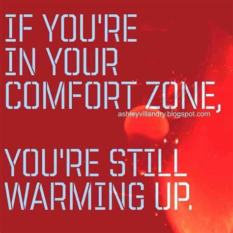 zone quotes quotesgram fitness motivational quotes zone quotesgram