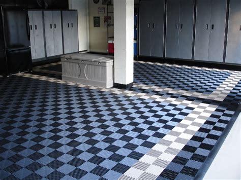 Racedeck Garage Flooring Reviews by Racedeck Flooring Canada Racedeck Garage Flooring Noisy