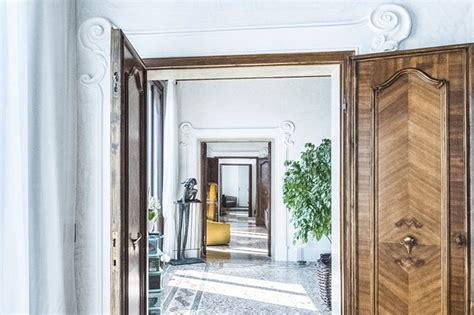 appartamenti in vendita venezia valdichiana