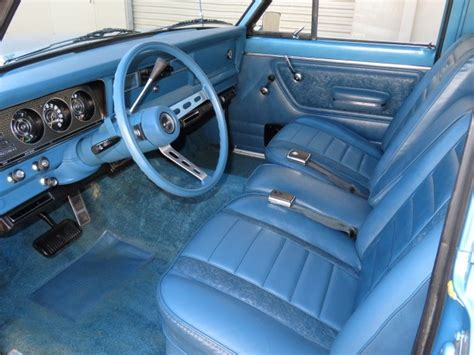 jeep cherokee chief interior 1975 jeep cherokee ebay