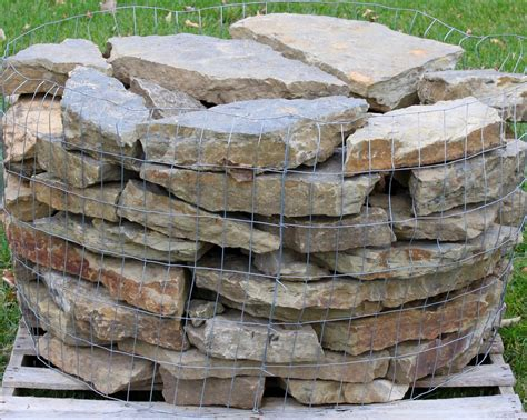 Retaining Wall Products by Wall Green Company